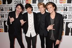 | 5SOS ANNOUNCE A SPECIAL TRIP TO MEXICO (VIDEO) | http://www.boybands.co.uk
