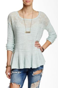 #FreePeople  OB414391 mint combo  Size XS  $128 *015