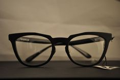 5dcf26c7dcc Valley Eyewear ReIssue New w  tags Optical Frame  fashion  clothing  shoes