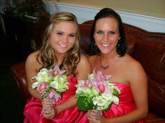 #bridesmaids #bridalparty #affordable #bridalbouquet #wedding #weddingflowers #flowers #florist #georgiaflorist #flowers #bride #georgia #freeconsultation #itsyourparty
