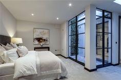 House for sale in Argyll Road, Kensington, London, W8 - KEN160165   Knight Frank