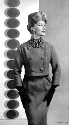 Dior 1959