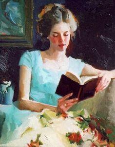 Nancy Seamons Crookston