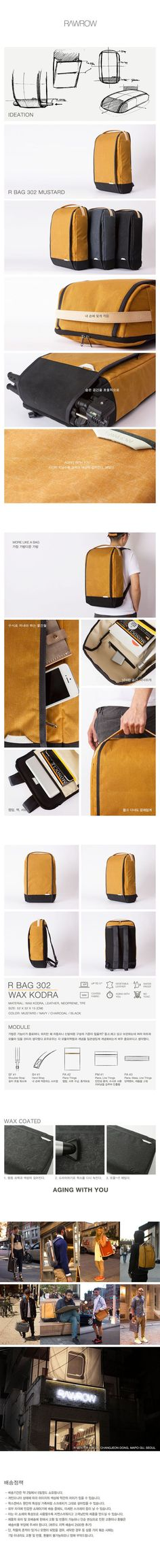 RAWROW SHOP - accessories bags, oversized bags, brown bag purse *sponsored https://www.pinterest.com/bags_bag/ https://www.pinterest.com/explore/bags/ https://www.pinterest.com/bags_bag/bags/ https://www.cuyana.com/shop/bags.html