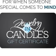 do you know anyone who likes candles needs a bday gift mommas day gift or anything I have just got a weekend challenge to sell $1000.00 worth of product for my candle business by sunday these are amazing soy candles that you get jewelry in and the scent is awesome guy or girl the jewlery is your choice on what kind it is ie rings earings necklace random exc.   https://www.jewelryincandles.com/store/tashatourville