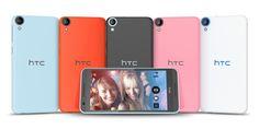 HTC Desire 820 to come in a cheaper version - Load the Game
