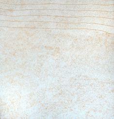 Kathleen Petyarre, Sandhills Terra Australis