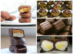 12 Copycat Candy Bar Recipes, including Snickers, Twix, Thin Mints and more!!   >   MMMMMMMMMMMMMMMMMMMMMMM!