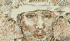 العثور على رسومات جديدة لفان غوخ ومتحفه…: نشب خلاف بين متحف فان غوخ فيأمستردام، والأكاديمية بوغوميلا أوفشاروف، الأستاذة في جامعة تورنتو في…