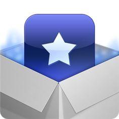 Donaco - Social Shopping App