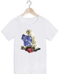 Cool! (Wordless) - Rob Snow | Creative - Women's T-Shirt gift | female | dog | ideas | inspiration