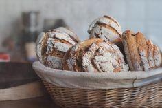 Bread by Mariola Reszpondek on 500px