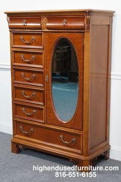 43 Best Lexington Furniture Images Lexington Furniture