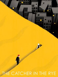 NEIL WEBB. #illustration #design #catcherintherye http://artbattlela.com VOTE NOW!