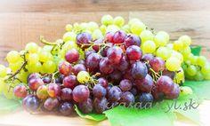 Anti age potraviny: Nielen na peknú pleť bez vrások - krasaastyl. Omega 3, Anti Aging, Fruit, Beauty, Beauty Illustration