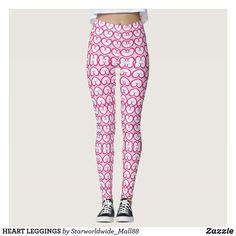 6a34b0c991503f HEART LEGGINGS leggings walmart, leggings workout, leggings target, leggings  definition, cheap leggings