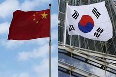 China partially lifts ban on group tours to South Korea https://www.biphoo.com/bipnews/world-news/china-partially-lifts-ban-group-tours-south-korea.html China, China partially lifts ban on group tours to South Korea, Company News, SOURTHKOREA, south korea, tour, United States https://www.biphoo.com/bipnews/wp-content/uploads/2017/11/China-partially-lifts-ban-on-group-tours-to-South-Korea.jpg
