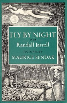 A haunting book created by Randall Jarrell and Maurice Sendak Children Book Quotes, Childrens Books, Maurice Sendak, Chapter Books, Illustrators, Book Art, My Books, Literature, Libros