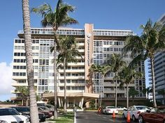 #Low #Cost #Hotel: OCEAN MANOR RESORT, Fort Lauderdale, US. To book, checkout #Tripcos. Visit http://www.tripcos.com now.