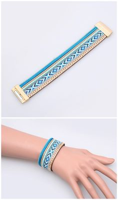 Fashion Woman Bracelet
