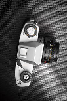 Leica Photography, Wonderful Machine, Leica Camera, Cameras, Lenses, Chrome, Vintage, Camera, Vintage Comics