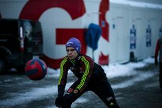 Andreas Wellinger, Ski Jumping, Jumpers, Gymnastics, Skiing, Germany, Sky, Fashion, Fitness