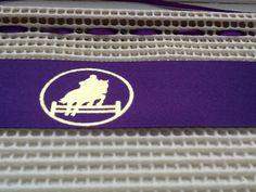 NEW Images for your rosette holder ribbon Jumping Horse and rider