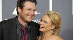 Just hours after country music royalty Blake Shelton and Miranda Lambert announced their divorce, rumors began swirling that infidelity-- on Lambert's part-- was to blame for the seemingly sudden split up.