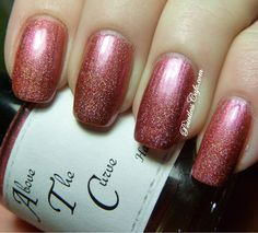 Above the Curve Adriel - Swatches and Review   Pointless Cafe