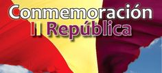Parque del Mediterráneo: IU celebrará el 85 aniversario de la II República
