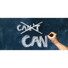 Test : Qu'est ce qui te motive ?? Réponds à ces questions pour déterminer à quel type de motivation tu es sensible : «aller vers où s'éloigner de». De cette