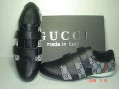 Replica Designer Handbag Clothing Shoes Cheap Men s Gucci Low Top Shoes