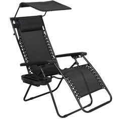 Outdoor Foldable Sun Lounger Deck Chair Garden Furniture Patio Pool Folding  | Pinterest | Deck Chairs, Garden Furniture And Decking