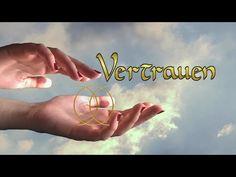 ★ Verliere deine Angst | solavana.eu ★ - YouTube Yoga Youtube, Chakra Meditation, Qigong, Famous Last Words, Reiki, Mindfulness, Motivation, Inspiration, Brain