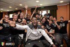 4/5/2014…….. CAMPIONI D'ITALIA!!!!!!!!!!!
