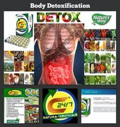 Aim Global whatsapp for better health Health And Beauty, Health And Wellness, Health Fitness, Type 2 Diabetes Diet, Feminine Wash, Heath Care, Body Detoxification, Immune System Boosters, Complete Nutrition