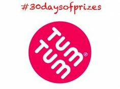 http://www.snoozeshade.com/site/day-3-of-30daysofprizes-with-tumtumtots/#comment-29802