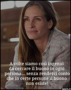 Movie Quotes, True Quotes, Words Quotes, Verona, Favorite Quotes, Best Quotes, I Hate My Life, My Values, Julia Roberts
