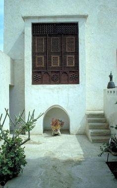(117) Architect Hassan Fathy   Islamic Architecture   Pinterest