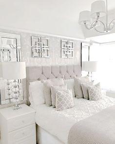 """heminspo: """"Photo from: https://www.instagram.com/hem_inspiration/ ••••••••••••••••••••••••••••••••••••••• Follow for more inspiration . . . . . . #hem_inspiration #inspo #cozyinspo #nicepic #nicepicture #dreamhome #stylishhome #casa #home #homedesign..."""