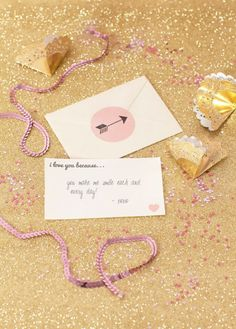 free valentine's day printables on one charming party