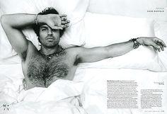 Mark Ruffalo #Hulk #Avengers BirthdayNovember 22, 1967 Birth SignSagittarius