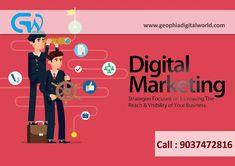 Digital marketing tips and tricks Digital Marketing Strategy, Online Marketing, Opening A Business, Kochi, Seo Company, Seo Services, Kerala, Promotion, Branding