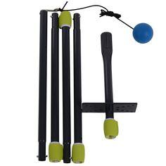 14,99€ - SDR Matériel sports de raquette - ARTENGO Turnball pole - ARTENGO
