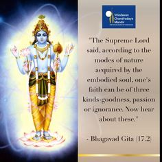 Hinduism Quotes, Krishna Quotes, Sanskrit Quotes, Radha Krishna Images, Krishna Radha, Geeta Quotes, Advaita Vedanta, Mahadev Quotes, Vedic Mantras