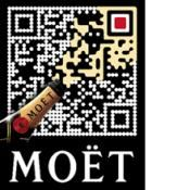 Love this one by Moet