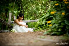 Moments captured by @latelierphotos #luxuryweddings #weddingday #engaged #portrait #toronto #beautiful #bride #groom #portraiture #feelgoodphoto #love #life #instagood #igers #weddingideas #instalike #photooftheday #photo #loveit #follow #travel #luxury #wedluxe #smile #happy #bridal #elegant #worldtravel World Traveler, Luxury Wedding, Beautiful Bride, Bride Groom, Weddingideas, Feel Good, Toronto, Flower Girl Dresses, In This Moment