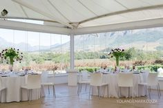 New Wedding Venues South Africa Receptions Ideas Wedding Games, Wedding Venues, Winter Gowns, Tiny Living Rooms, Africa Destinations, South African Weddings, Outdoor Furniture Sets, Outdoor Decor, Outdoor Events