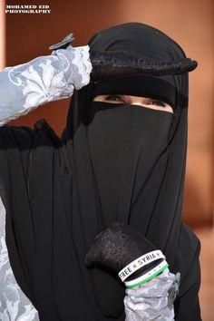 Ma sha Allah Hijab Dp, Hijab Niqab, Muslim Hijab, Beautiful Hijab Girl, Beautiful Muslim Women, Arab Girls Hijab, Muslim Girls, Hijabi Girl, Girl Hijab