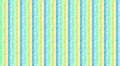 Animated Blue Green Black Glitter Stripes eBay Template FreeAuctionDesigns.com